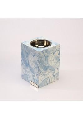 Blue marble mubkhar