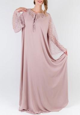 Delicacy Dress