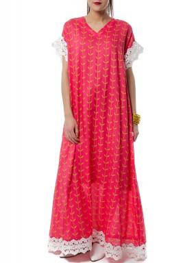 Lighty Dress
