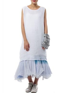 Rasha Fakhrax ByFalooy Dress
