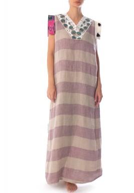 Anemone Dress
