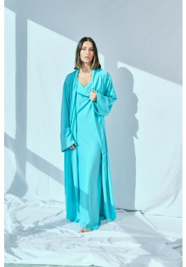 Tiffany Blue Maia Set