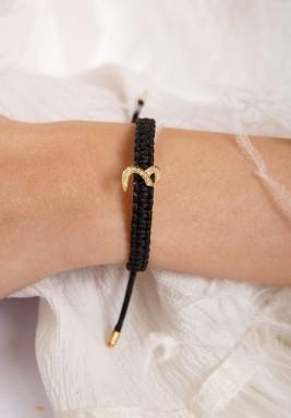 Ain Bracelet