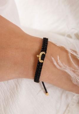 Baa Bracelet