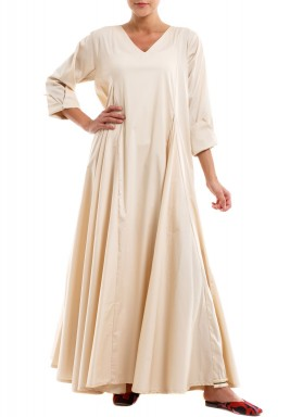Caramela Dress