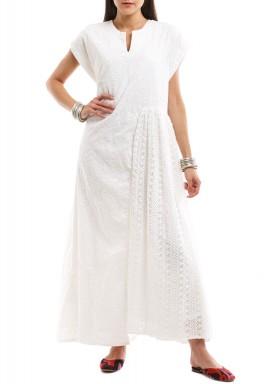 Aeronwen Dress
