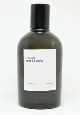 No 12. Pseudo 100 ml Eau du Parfum