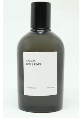 No. 13 Fever 100 ml Eau du Parfum