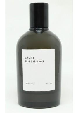 No.18 Bete Noir 100 ml Eau du Parfum