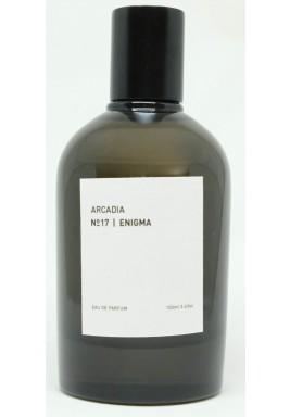 No. 17 Enigma 100 ml Eau du Parfum