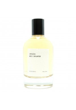 No.2 Splinter 100 ml Eau du Parfum