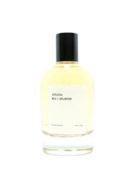 No.2 Splinter 100 ml Eau du Parfum