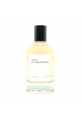 No8. Cerulean Crystal 100 ml Eau du Parfum