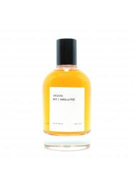 No.9 Vanilla Pod 100 ml Eau du Parfum