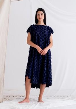 Nautic Dress