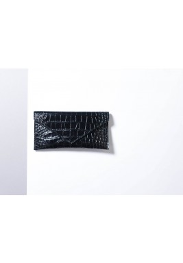 Black Envy wallet