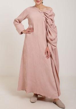 Scarlett Sleeve Dress