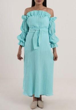 Tifa Dress