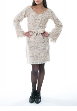 Noody Dress