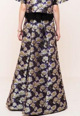 Margui Skirt