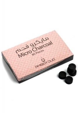 Micro Charcoal