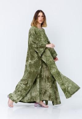 Aghadir Green
