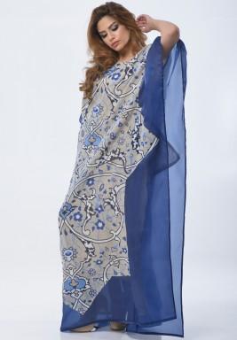 The Star Dress