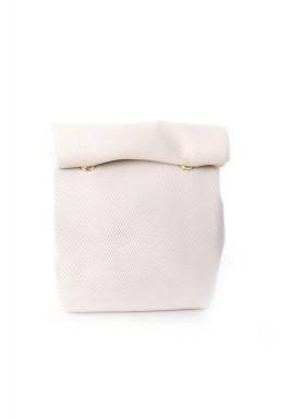Sporlux Medium pouch