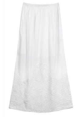 Astrid skirt