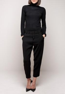 Black pants pre order