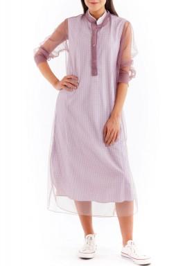 Toor dress