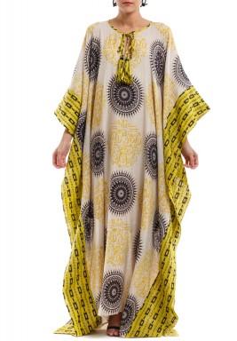 Sedra dress
