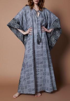 Sarra dress