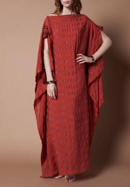 Roja Dress