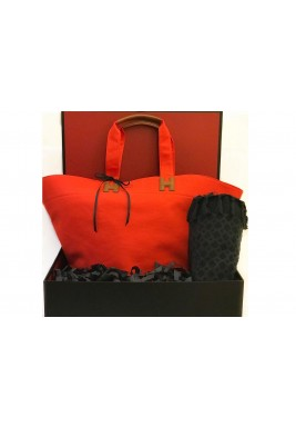 Beach coral gift box