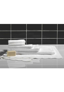 Erenkoy Luxurious Towel set