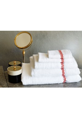 Karakoy  Luxurious Towel set