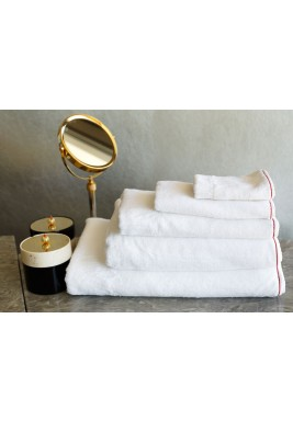 Bogazici  Luxurious Towel set