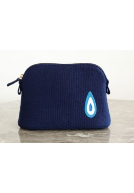 Evil Eye Make up Bag