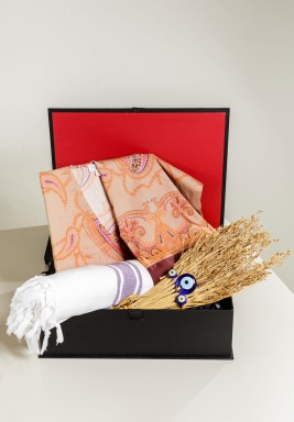Ramadan Luxurious Gift Box