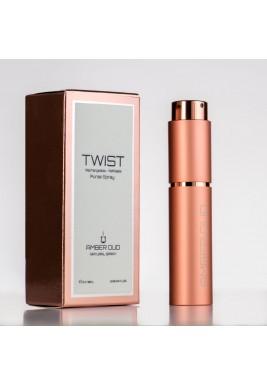 Twist perfume