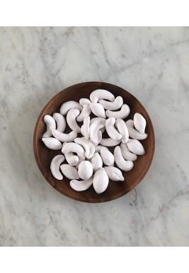 Diffuser Cashew