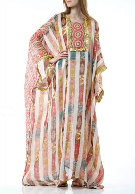 Symbol dress