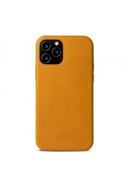 Caramel  Original 360 Case for iPhone 12 / 12 Pro
