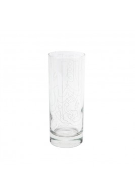 Ghida Glass (M)