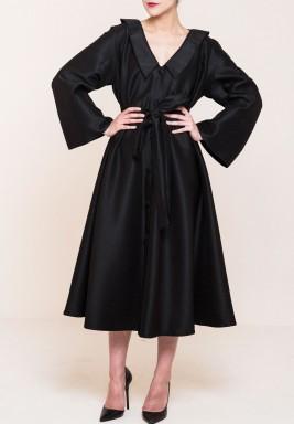Colar Coat