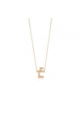 Ein Necklace