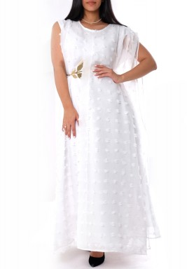 Myrcila Dress