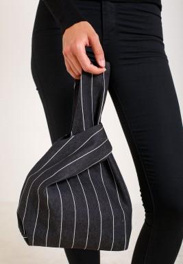 The O Bag