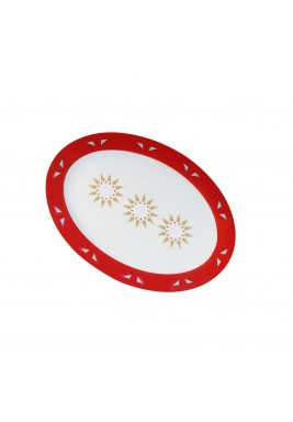 Ashkaal Serving Platter (M)
